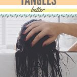 Ways to Make Tangles Better Pinterest Pin