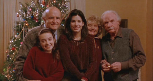 9 heart-melting holiday movies to watch