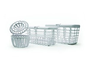 Dishwasher Basket Set