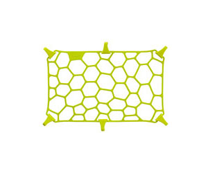 Dishwasher Net