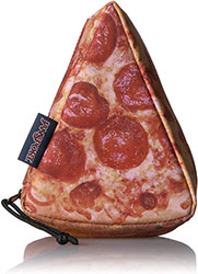 JanSport Pizza Bag