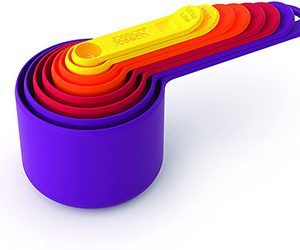 Joseph Joseph Nest Measuring Cups