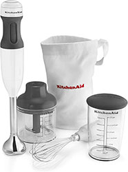 KitchenAid Pro Line Hand Blender