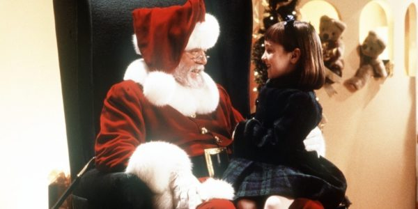 best guilty pleasure holiday movies