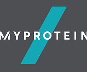 My Protein Sign up Link