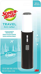Scotch Brite Mini Travel Lint Roller