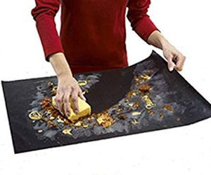 Washable Baking Sheets