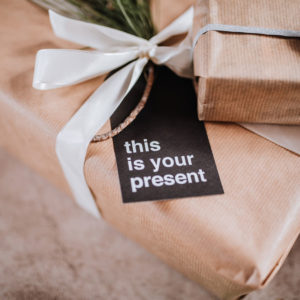 secret santa gifts for guys